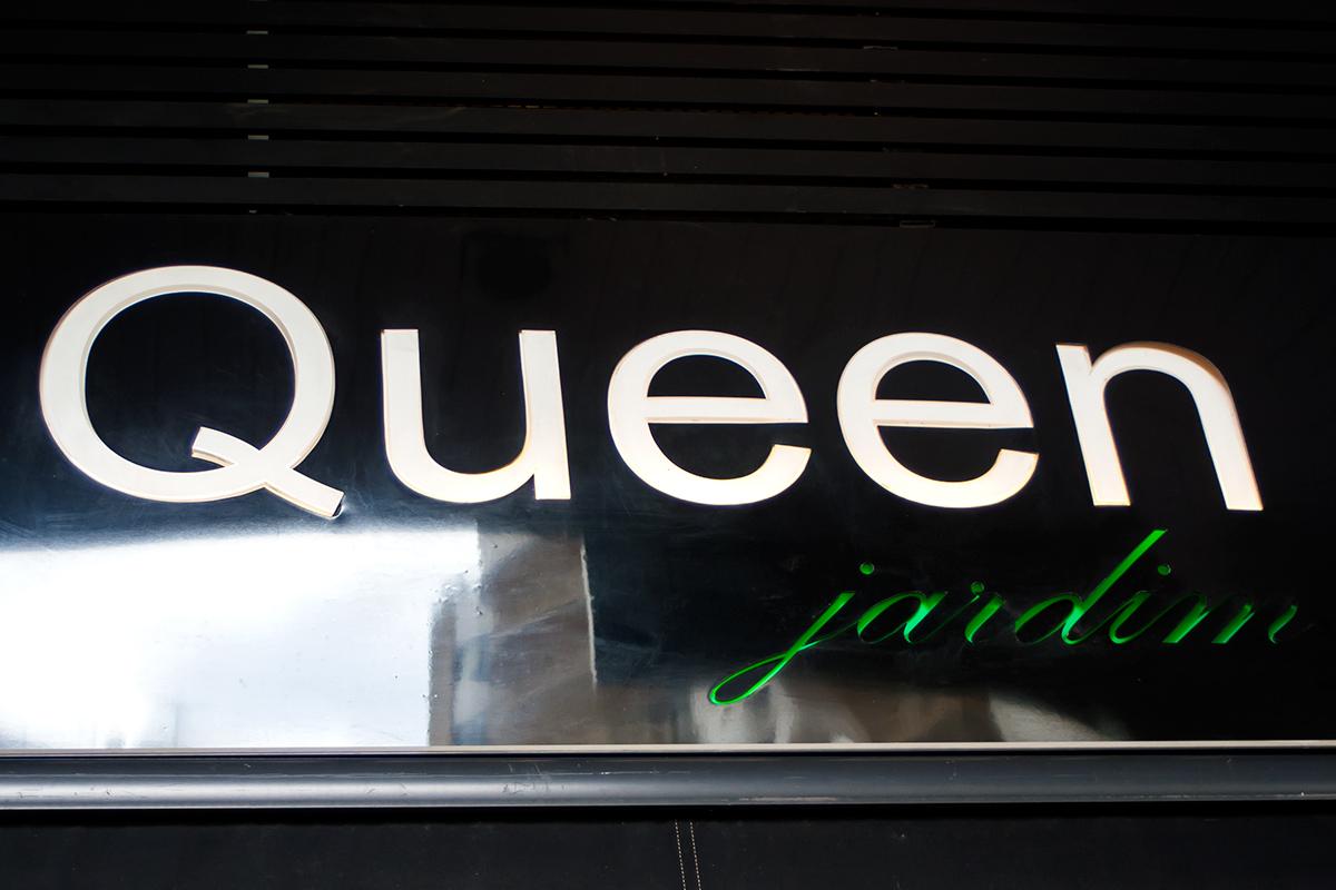 Queen_Jardim (1)
