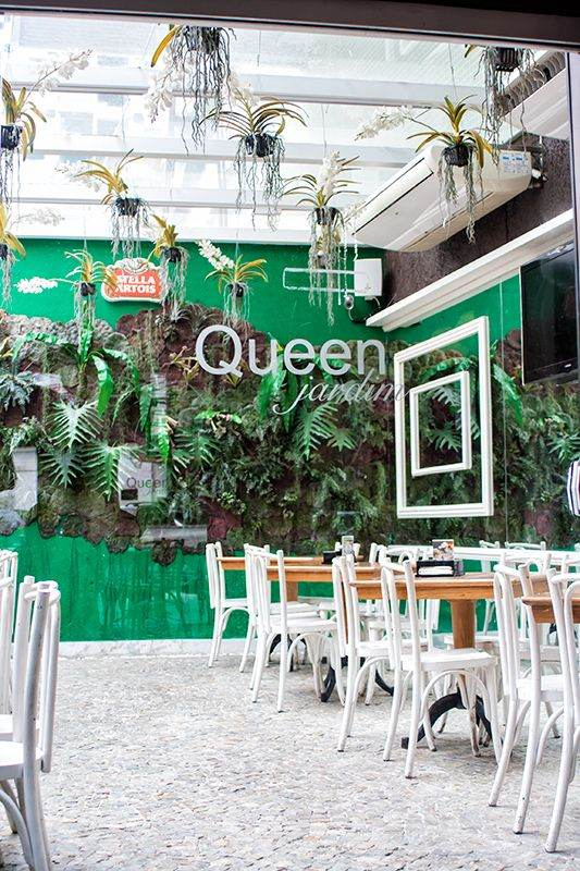 Queen_Jardim (12)