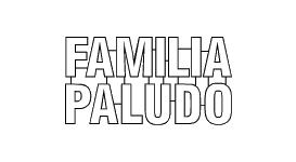 Familia Paludo