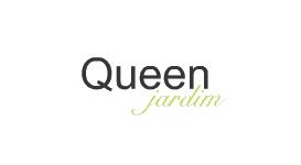 Queen Jardim