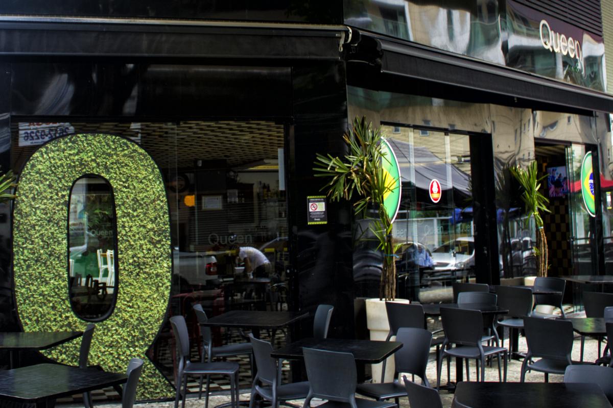 Ambientes - Queen Jardim (3)-baixa-019